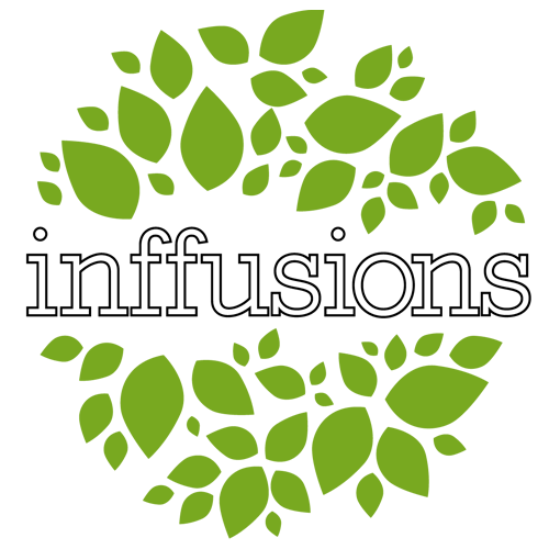 Logo Infusions