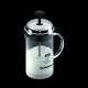 Espumador Bodum Chambord 1966-16, 250 ml, cristal