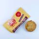 Galletas La Luarquesa Biscuits Avellana, 12 unidades