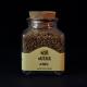 Anís oNENA, 45 g