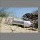 Botella Dopper Steel, 800 ml, acero inoxidable/plástico BPA Free