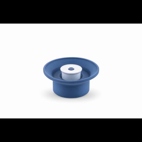 Tapón Deportivo Dopper, 54 mm, plástico BPA Free
