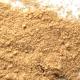 Panela Integral Gourmet Granulada Fina, 400 g,