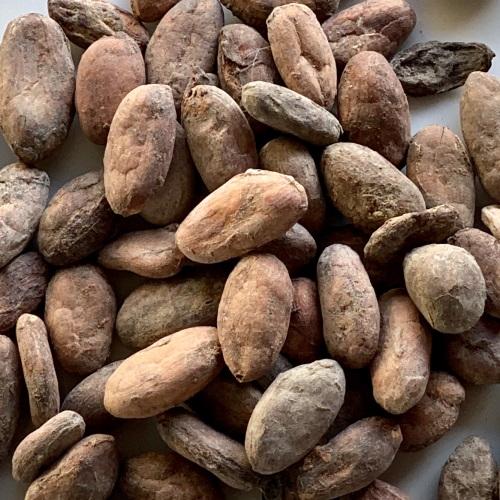 Cacao Grano, 100 g