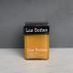 Mermelada Las Doñas Extra de Melocotón, 270 ml