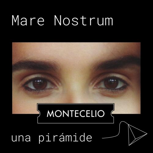 Mare Nostrum Montecelio, 1 pirámide, 1,6  g