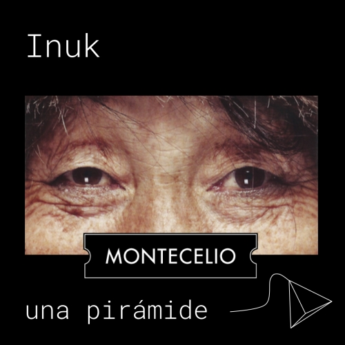 Inuk Montecelio, 1 pirámide, 2  g