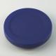 Filtro p/ Taza Permanente Finum, M, azul
