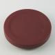 Filtro p/ Taza Permanente Finum, M, rojo