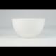 Cuenco Tea Logic Pureza, 100 ml, blanco, porcelana