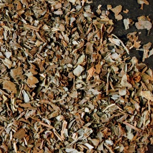 Albahaca oNENA, 18 g