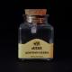 Azafrán en Hebra oNENA, 0,25 g