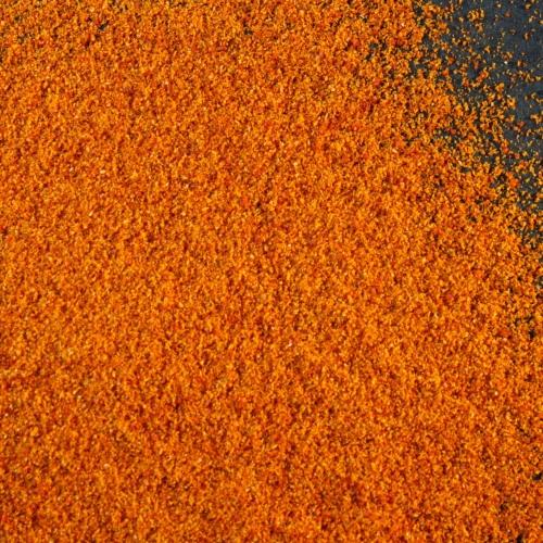 Cayena Molida oNENA, 55 g