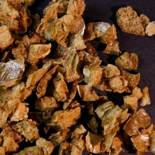 Chile Jalapeño Liofilizado oNENA, 10 g