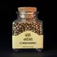 Coriandro Semilla oNENA, 35 g