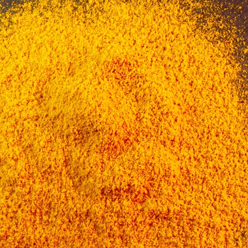Cúrcuma Molida oNENA, 50 g