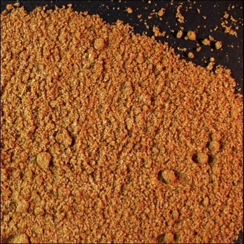 Garam Masala oNENA, 60 g