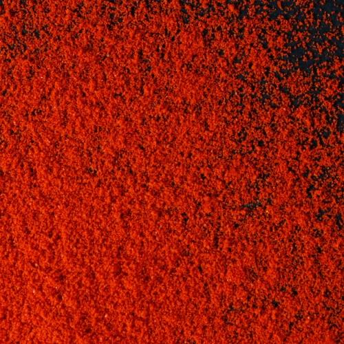 Pimentón Dulce oNENA DO Murcia, 60 g
