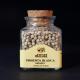 Pimienta Blanca Grano oNENA, 65 g