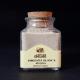 Pimienta Blanca Molida oNENA, 67 g