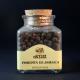 Pimienta de Jamaica oNENA, 40 g