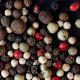 Pimienta Multicolor Grano oNENA, 45 g