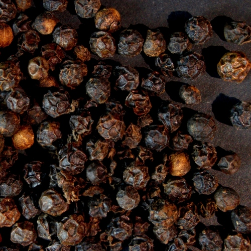 Pimienta Negra Grano oNENA, 58 g