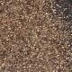 Pimienta Negra Molida oNENA, 60 g