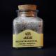 Sal de Manantial con Pimientas oNENA, 105 g
