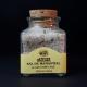Sal de Manantial con Especias oNENA, 105 g