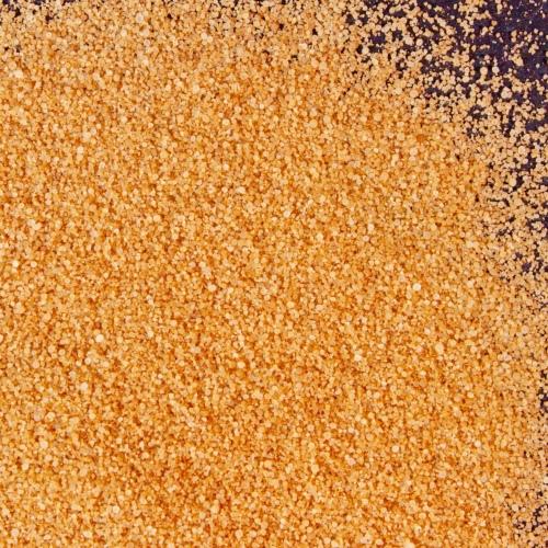 Sal Ahumada oNENA, 125 g