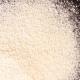 Sal de Ajo oNENA, 125 g