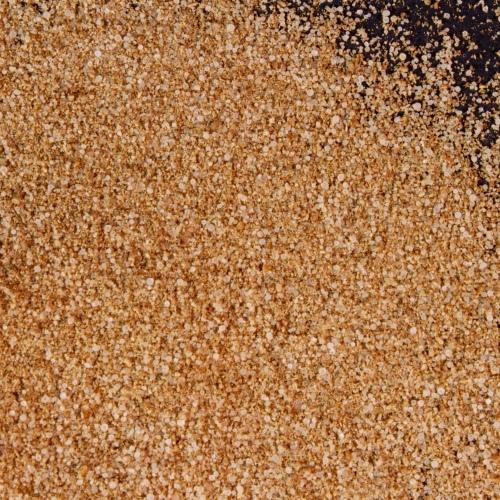 Sal de Apio oNENA, 95 g