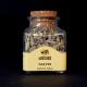 Salvia oNENA, 15 g
