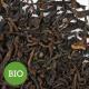 Té Pu erh BIO DE-ÖKO-003, Yunnan, China, 100 g