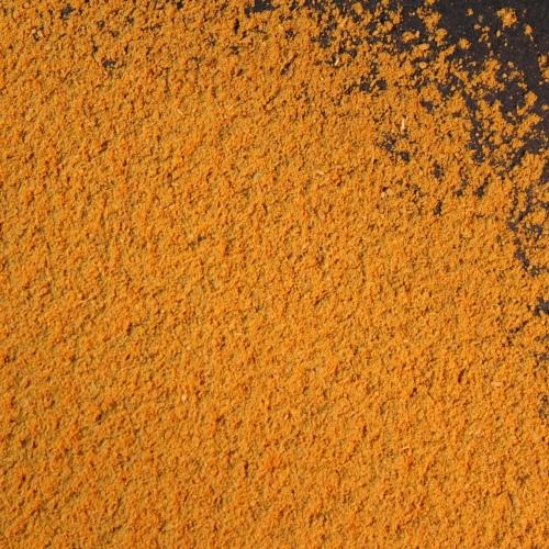 Canela Molida oNENA Horeca, 400 g