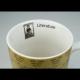 Taza / Mug Könitz Knowledge Literature, 450 ml, porcelana