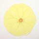 Tapa Charles Viancin Lirio, set 2, Ø 100 mm, silicona