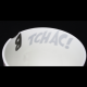 Taza Könitz Asterix K.O., 340 ml, porcelana