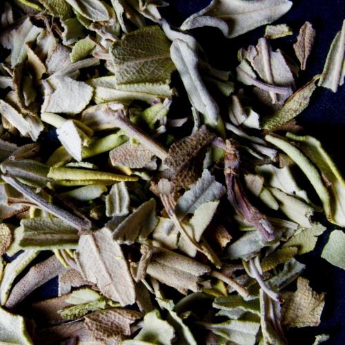 Salvia oNENA Horeca, 140 g