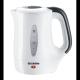 Calentador / Hervidor Severin Viaje WK3644, 500 ml, blanco,BPA Free, eléctrico
