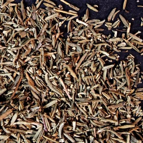 Tomillo oNENA Horeca, 160 g