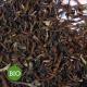 Té Negro Darjeeling FTGFOP BIO - Marybong, India, 100 g