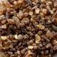 Azúcar Morena Candy, 150 gr