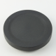 Filtro Permanente Finum p/ taza, M, negro