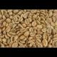 Café Verde, grano, 250 g