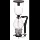 Cafetera Hario Sifon Next NXA-5, 600 ml, borosilicato