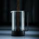 Cafetera Bodum Brazil 1543-01, 350  ml, negro