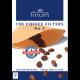 Filtro Papel Finum p/café Nº 2, 100 unidades