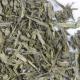 Té Verde Sencha Desteinado - China, 100 g